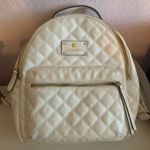 Handbags - Liz Claiborne backpack